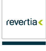 Logo Revertia