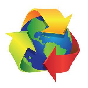 actividades-familia-reciclaje