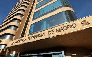 audienciaprovincialmadrid