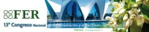 congresofer2015_reciclaje_3067-300x65