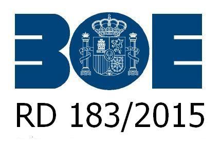 LOGO-BOE rd 183