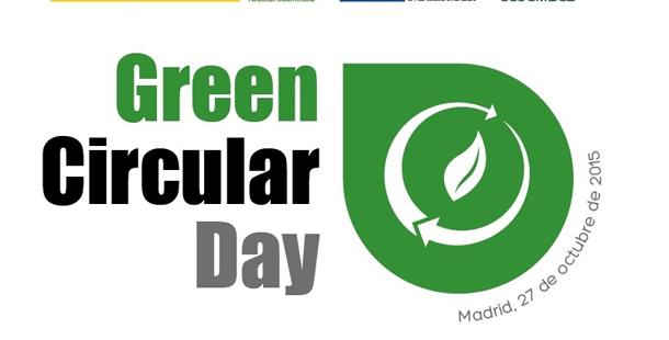 greencircularday