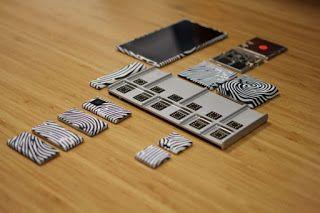 telefonos-modulares01