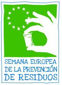 AERESS-se-vuelca-en-transmitir-los-valores-de-reutilizacion-en-la-Semana-Europea-de-la-Prevencion-de-Residuos_medium