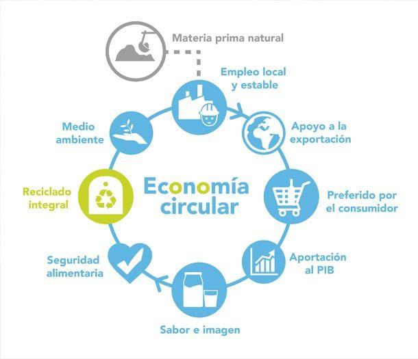 Infografia-Economia-Circular