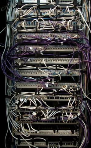 green_tic_-_electronica_de_red_-_edificio_prae