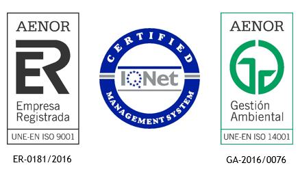 2016_logos_ISO