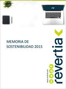 memoria_sostenibilidad