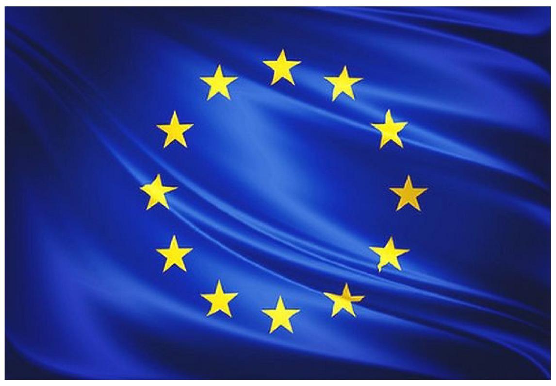 g-6-bandera-union-europea