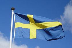 noticia-suecia-estudia-bajar-impuestos-a-productos-reparados